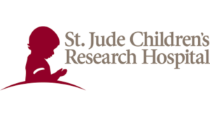St._Jude_Childrens_Research_Hospital.width-750.png