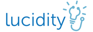 lucidity_logo-6ebc3557f95e3cd2cba2bd937c0d3af530de92b89785c687eccee84cbeed09ae.png
