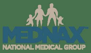 mednax-services-inc-logo.png