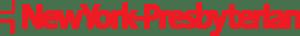 nyp-logo-1024x123.png